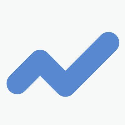 Stockopedia Logo