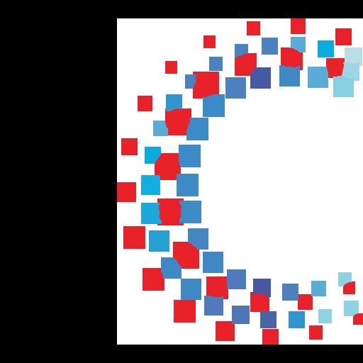 Carrera Group Logo