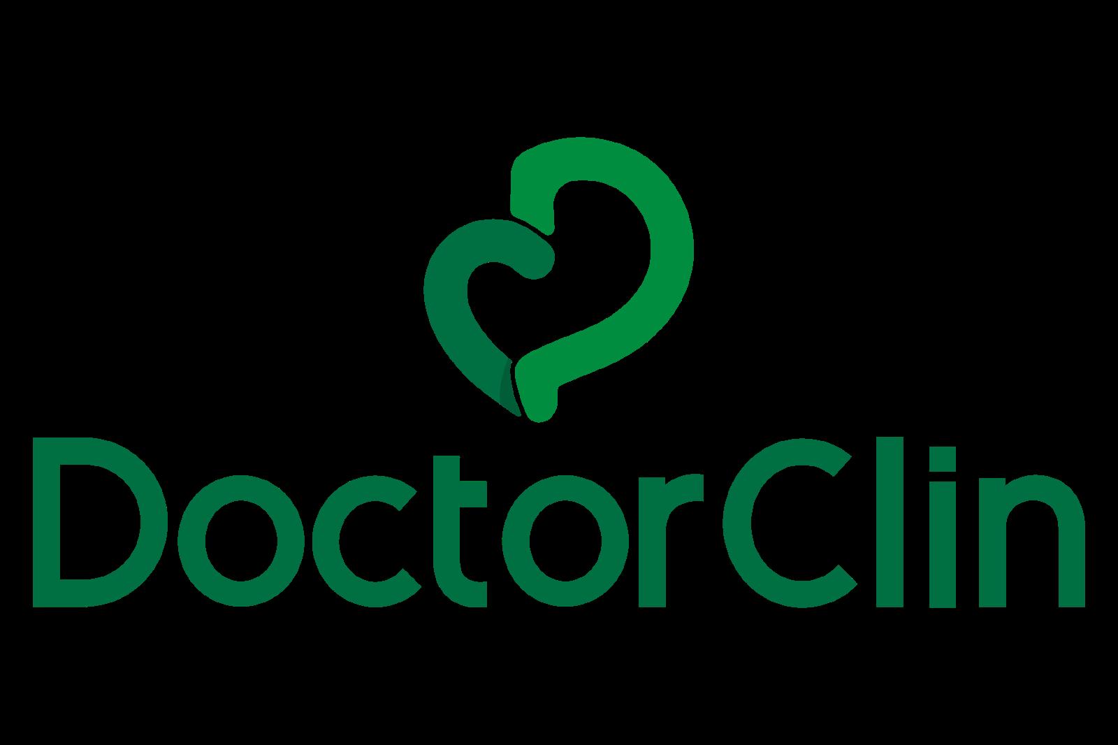 Plano Individual e Familiar Doctor Clin em Porto Alegre - RS