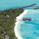 Inselparadies und beliebtes Urlaubsziel in Asien: Die Malediven