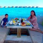 Enchanting Travels Guest - Traveled to North India, Maldives, Sri Lanka