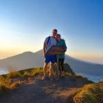 Enchanting Travels Guest Review - Traveled to Indonesia