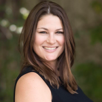 Enchanting Travels - Katie Sturges - Travel Consultant