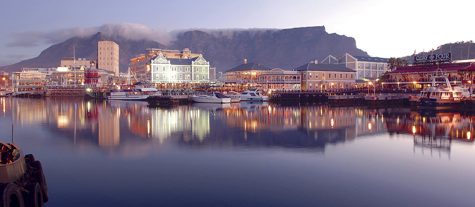 Enchanting Travels South Africa Tours Cape Town - culture of South Africa