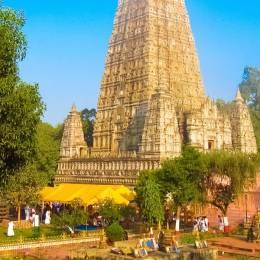 Enchanting-Travels-India-Tours-Bodhgaya