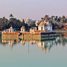 Bhubaneshwar - Things to do in East India