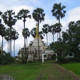 things to do in myanmar