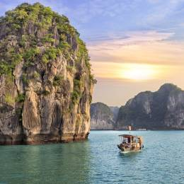 things to do in Southeast Asia