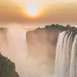 Choses à faire en Afrique