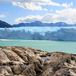 Enchanting Travels Argentina Tours Perito Moreno Glacier,