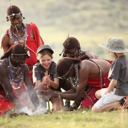 Enchanting-Travels-Kenya-Tours-Masai-Mara-Hotels-Kichwa-Tembo-Tented-Camp
