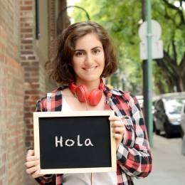 Language - Spain Travel Guide