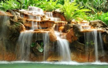 Enchanting Travels Costa Rica ToursHot springs in Costa Rica