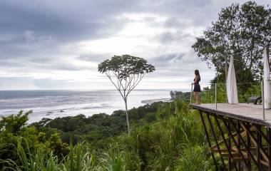 Enchanting Travels Costa Rica Tours Luxury Tour of Costa Rica