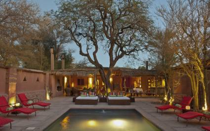 Our Top 10 Haciendas And Estancias In Argentina & Chile - best places to visit in 2019
