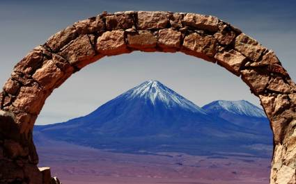 Chile - best places to visit in 2019