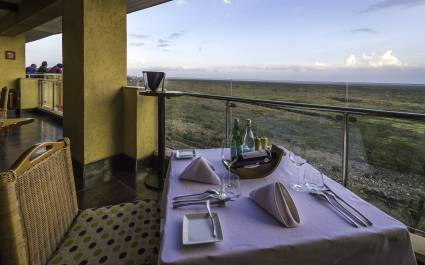 Nairobi - best places to visit in 2019