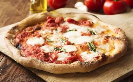 Enchanting Travels Italy Tours Fresh Homemade Italian Pizza Naples