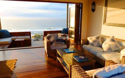 responsible travel in 2021 eco lodge