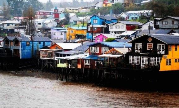 chiloe-destination-e1430986006995