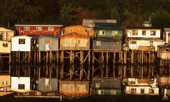 tierrachiloe_palafitos-e1430986089442