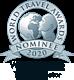 Worlds Leading Tour Operator - World Travel Award 2020