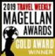 Magellan Awards 2019
