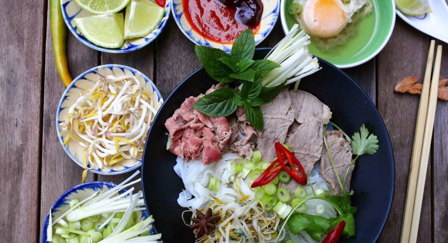 The-Best-Of-Vietnam-Tourism-Top-Food-From-Every-Region