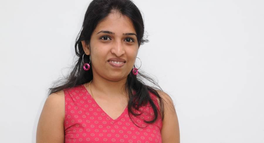 Savitha B