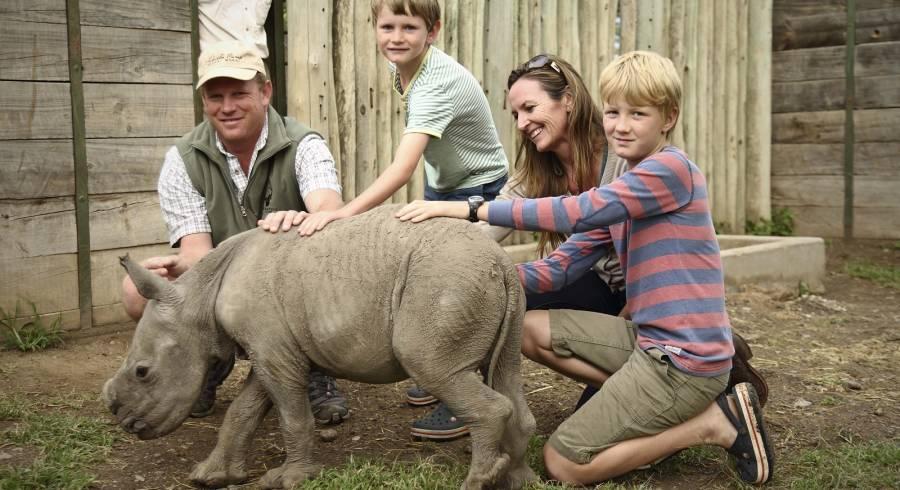 OPBC-petting-rhino