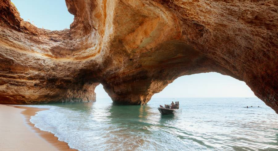 Enchanting Travels - Best things to do in Portugal