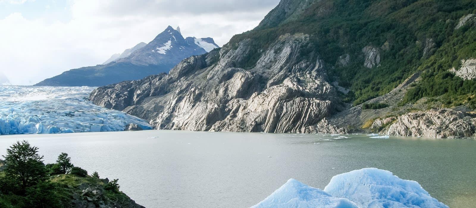 Chile Luxusreise – traumhaft mit Tierra Urlaub 1