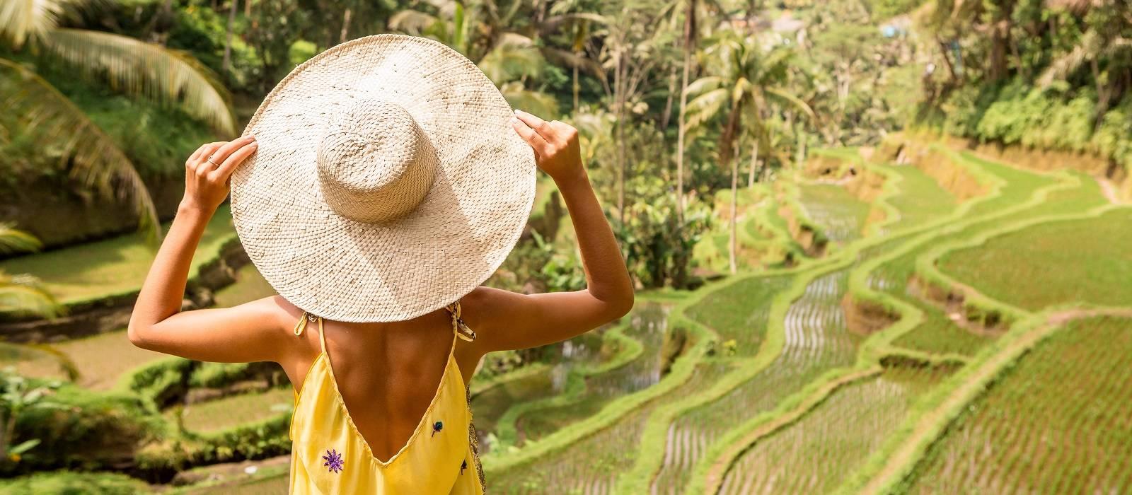 Bali – Kulturschätze und Küstenflair Urlaub 1