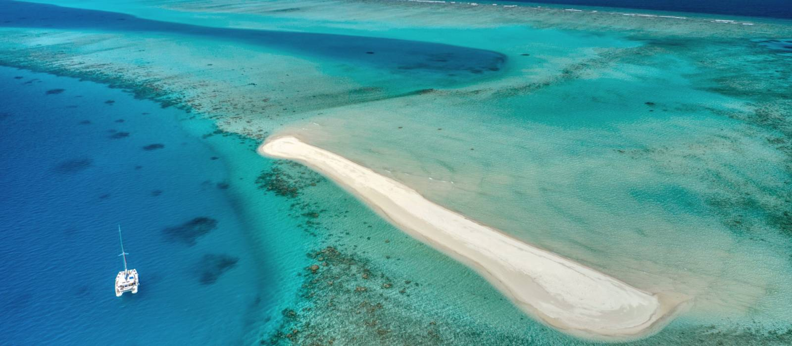 Highlights of Sri lanka and Maldives Tour Trip 1