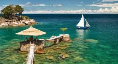 Empfohlene Individualreise, Rundreise: Malawi, Sambia und Mosambik – Safari, Malawisee und Strand