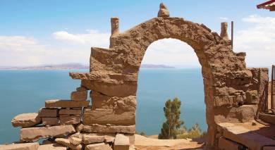 Empfohlene Individualreise, Rundreise: Peru und Bolivien – auf den Spuren vergangener Kulturen