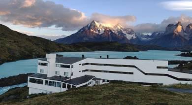 Empfohlene Individualreise, Rundreise: Chile Luxusreise – einzigartig mit Explora