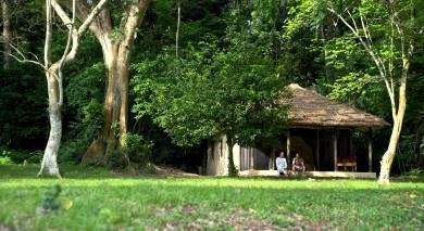 Empfohlene Individualreise, Rundreise: Tansania – vom Kilimanjaro zum Viktoriasee