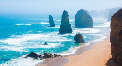 Example private tour: Road Trip: Great Southern Touring Route