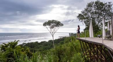 Empfohlene Individualreise, Rundreise: Costa Rica Luxusreise – Abenteuer und Strand
