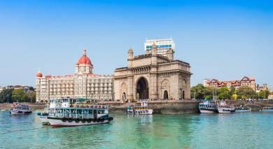 Empfohlene Individualreise, Rundreise: Zentralindien – Kultur und Tierwelt im Herzen des Subkontinents