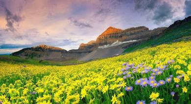 Empfohlene Individualreise, Rundreise: Roadtrip in Südafrika und Lesotho – Drakensberge und Wild Coast