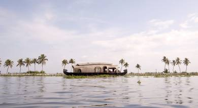 Empfohlene Individualreise, Rundreise: Karnataka Reise – Tempel und Tierwelt Südindiens