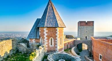 Empfohlene Individualreise, Rundreise: Nordkroatien und Slowenien – Seen, entdecken und entspannen