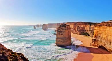 Empfohlene Individualreise, Rundreise: Kulinarischer Roadtrip durch Australien
