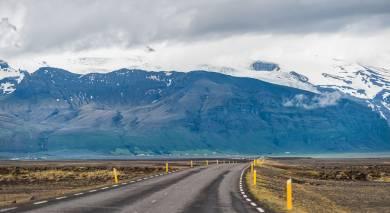 Empfohlene Individualreise, Rundreise: Die Ringstraße Islands – Auf Entdeckungstour im Norden