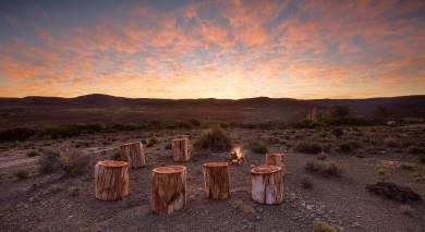Empfohlene Individualreise, Rundreise: Botswana Safari: Im Paradies der wilden Tiere