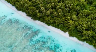 Empfohlene Individualreise, Rundreise: Dubai und Malediven – Luxus unter Palmen