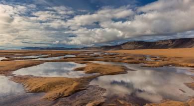 Empfohlene Individualreise, Rundreise: Sommer in den Westfjorden – Ein isländischer Roadtrip