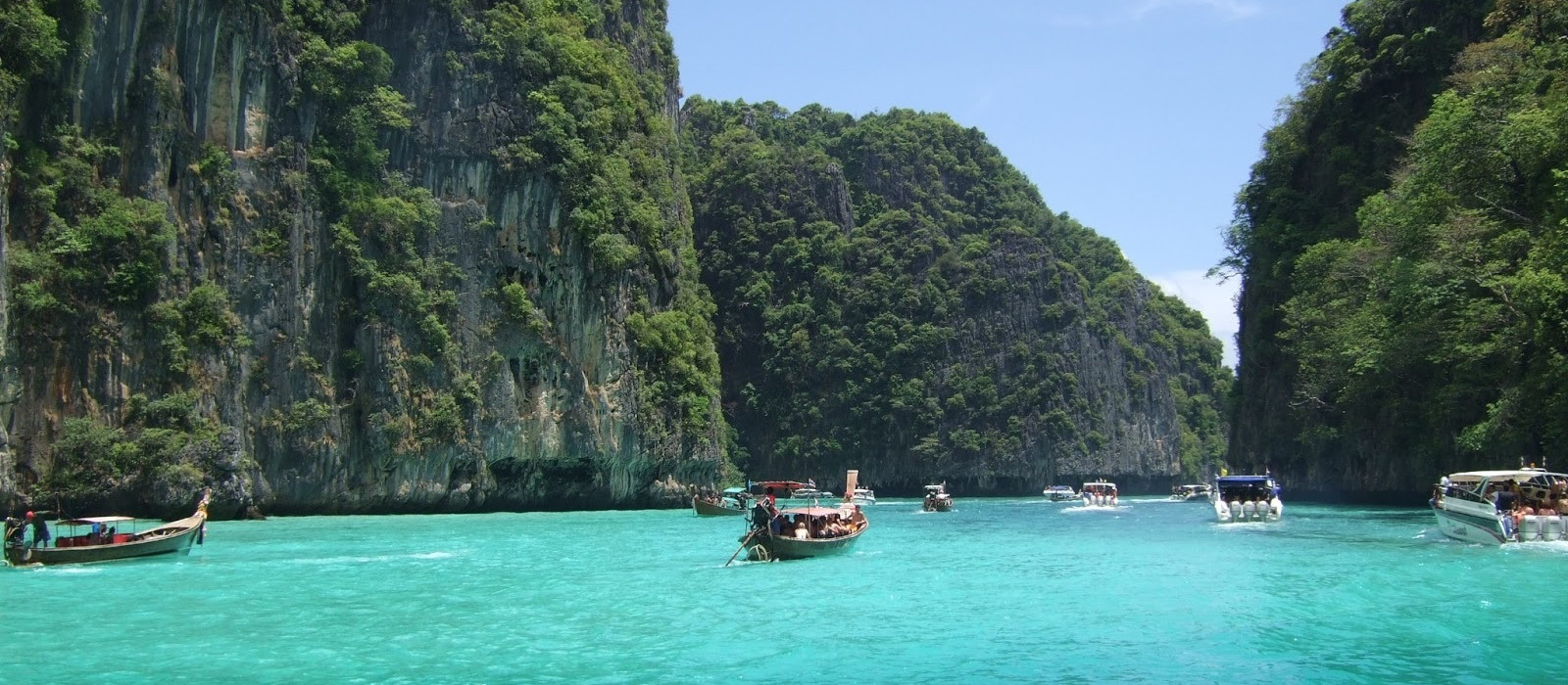Hotel Dewa Phuket Resort Thailand